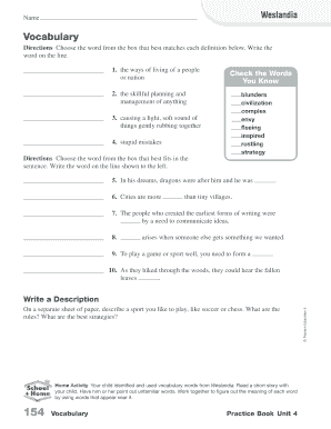 algebra formula chart - Edit, Print & Download Fillable