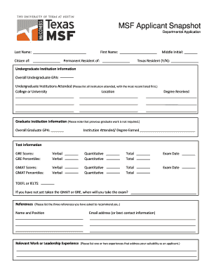 fillable business contact list template edit print download