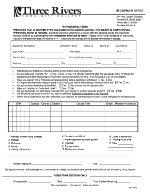 Editable withdrawal of creditor s claim probate california fill withdrawal form withdrawals must be submitted by the date solutioingenieria Choice Image
