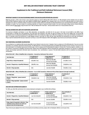 23 Printable Sample Letter Of Recommendation For Music Scholarship