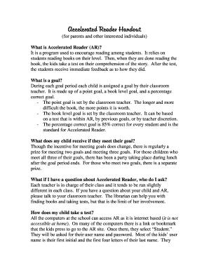 cambridge english for nursing pdf download free