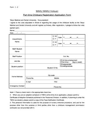 233119482 Ontario Rental Application Form on california page 2, free printable, blank credit,
