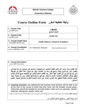 Convertiți Bahrain dinari (BHD) şi Bitcoins (BTC): Calculator schimb valutar
