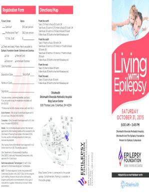 2015 highlander brochure pdf
