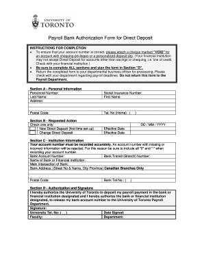http www.sgs.utoronto.ca documents pdf benefit enrolment form.pdf
