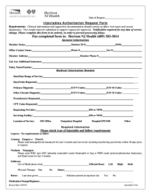Forms Horizon NJ Health 2138933 - bunkyo info