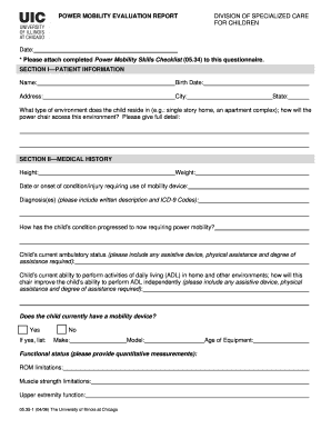mobile device management policy template - mobile device policy sample fill out online download