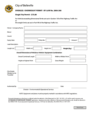 Free Multi Point Vehicle Inspection Form Fillable Printable