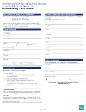 cash cheque receipt format