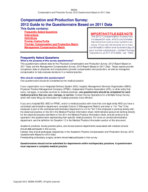 Mgma 2012 Salary Epub Download