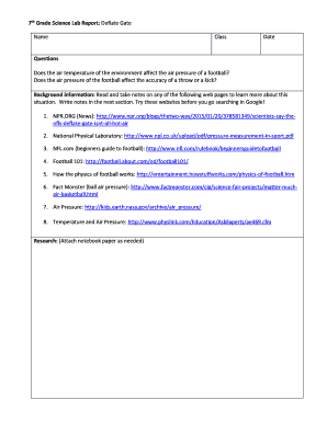 18 Printable lab report example engineering Forms and