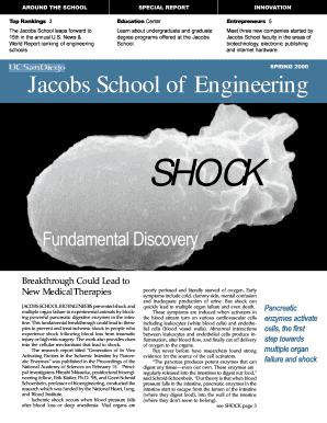 Fillable Online jacobsschool ucsd Jacobs School of Engineering