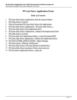 234356357  Cent Job Application Form on starbucks job application form, vacation application form, christmas application form, firefighter application form, farm application form, zoo application form, house application form,