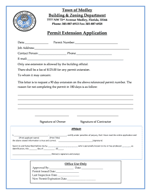 Imm1294 Apply Online - Fill Online, Printable, Fillable, Blank