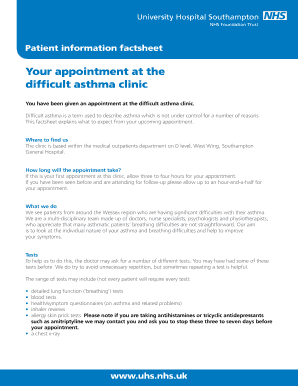 appointment github - Edit, Print, Fill Out & Download Online Forms