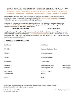 internship report sample engineering - Edit, Print, Fill Out
