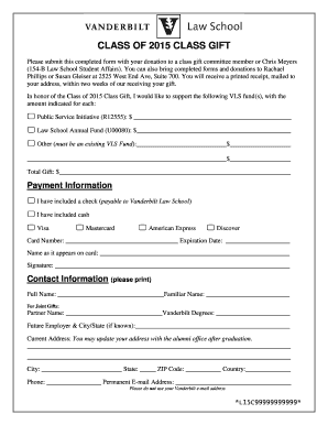 Submit Class B Cdl Pre Trip Inspection Checklist Form Online