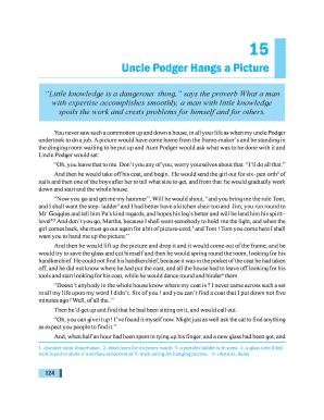 life coaching exercises pdf - Fillable & Printable Templates to