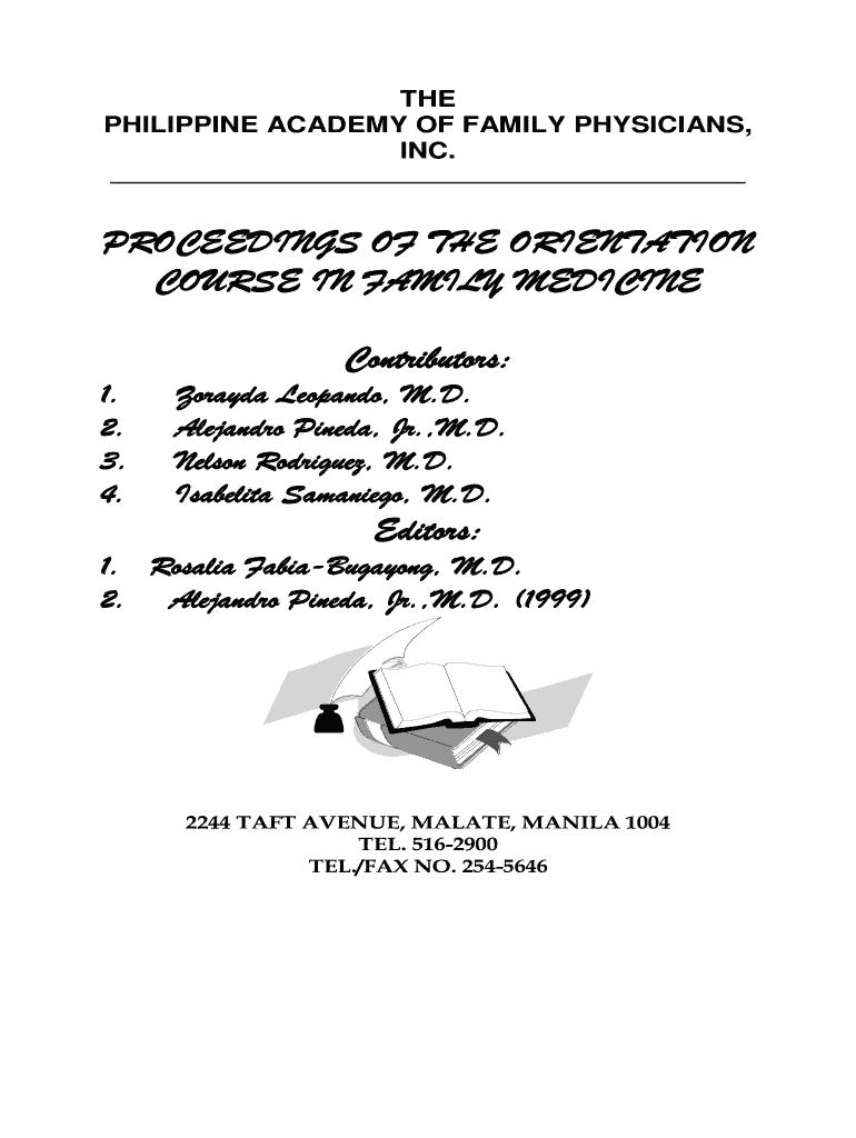 Poslovno dopisivanje na hrvatskom i engleskom pdf