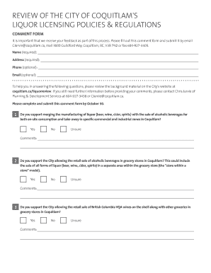 meal planning template pdf