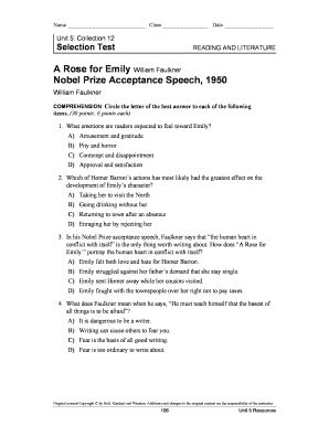 The book report from the black lagoon worksheets