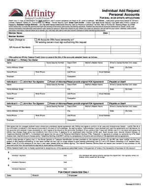 Fillable Online Bait Money Log Fax Email Print Pdffiller