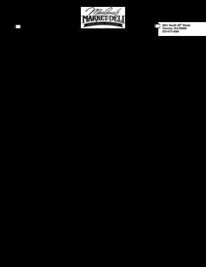 Juniper Srx650 Configuration Guide pdf