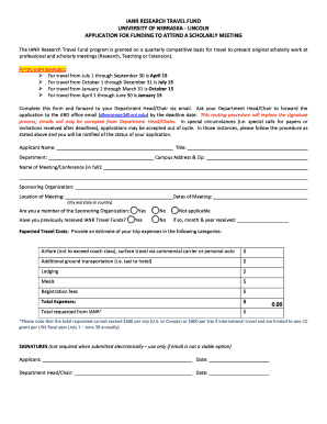food allergy form for school - Fillable & Printable Online ...