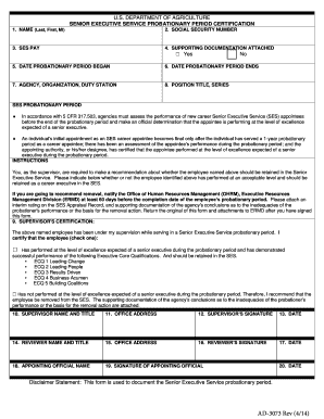 Printable Sample ecq resume - Fill Out & Download Top Rental Forms ...