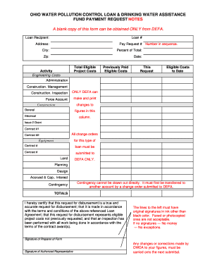 235976074 Pesticide Application Record Form Pdf on golf course, sheet alabama, controlled use, epa approved,
