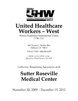 Printable sutter roseville emergency room wait time - Edit, Fill Out ...