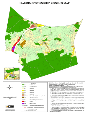 Ghent street map pdf