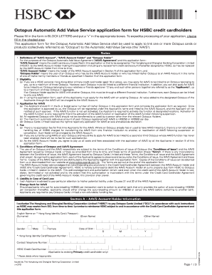 standard chartered mortgage application form