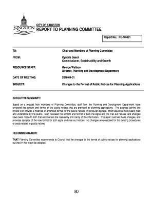 staff meeting notice format fill print download online resume