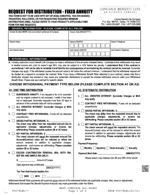 Edit, Fill Out & Print Online Forms, Download in Word & PDF