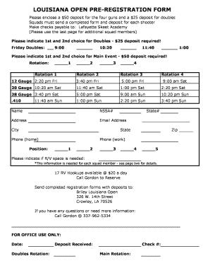 10th class maths formulas pdf free download - Edit, Print
