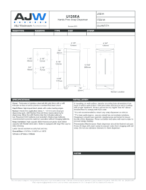 8d form template - job u135ea absupplynet fill online printable fillable