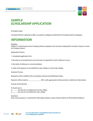 addb996f239 12 Printable user manual sample for website Forms and Templates ...