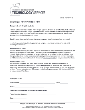 fax cover sheet google docs forms and templates fillable