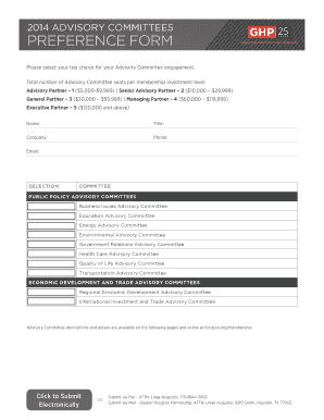 Silent partner investment edit fill print download for Silent partner contract template