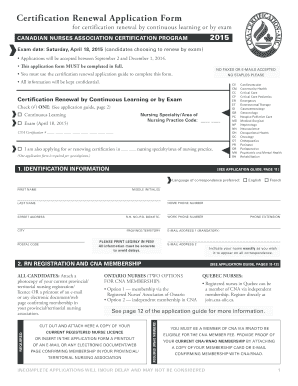 237213946 Online Cna Renewal Application Form on what form is, application page 2, paper ky, form california ceu, nac number, cue sheet, forms print pa, ceu form,