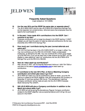 Charles schwab 401k hardship fill out online download printable are the new 401k and the esop the same plan or separate plans spiritdancerdesigns Choice Image