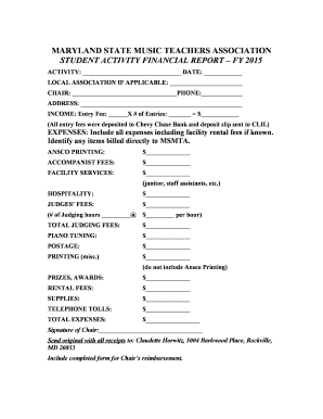 chase deposit slip - Edit Online, Fill Out & Download