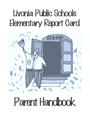22 Printable cover letter for volunteer work in schools ...
