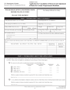 Form g 325a biographic information spouse - Editable, Fillable ...