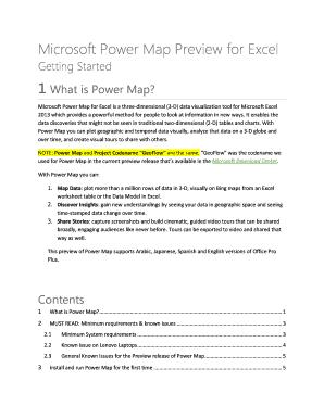 Editable excel calendar heat map - Fillable & Printable Online Forms