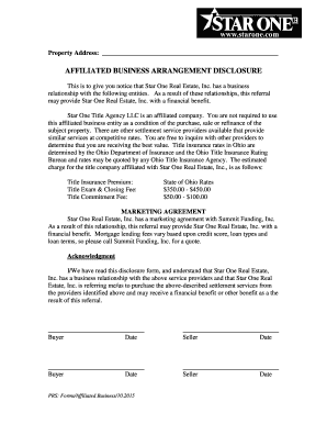 simple real estate purchase agreement form ohio - Edit