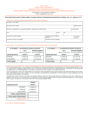 australian catholic university project management policy pdf