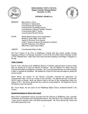 printable wedding planner pdf martha stewart form samples to submit