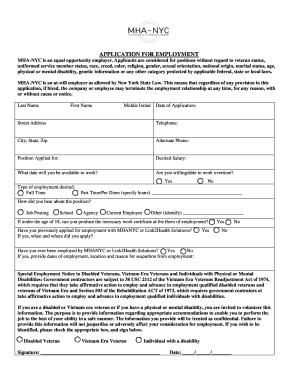 Fillable sublease agreement nyc - Edit, Print & Download Form
